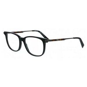 SALVATORE FERRAGAMO SF-2803-001-54 Eyeglasses
